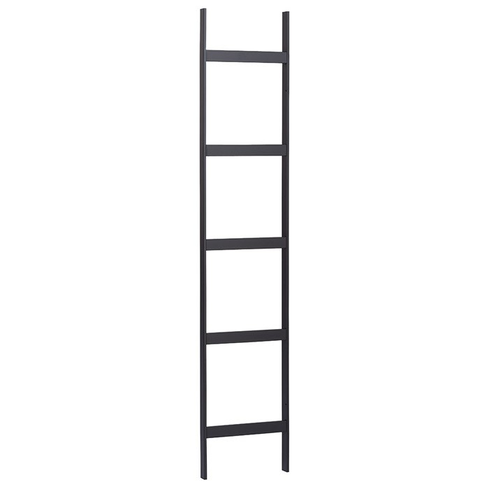 Wire Ladders