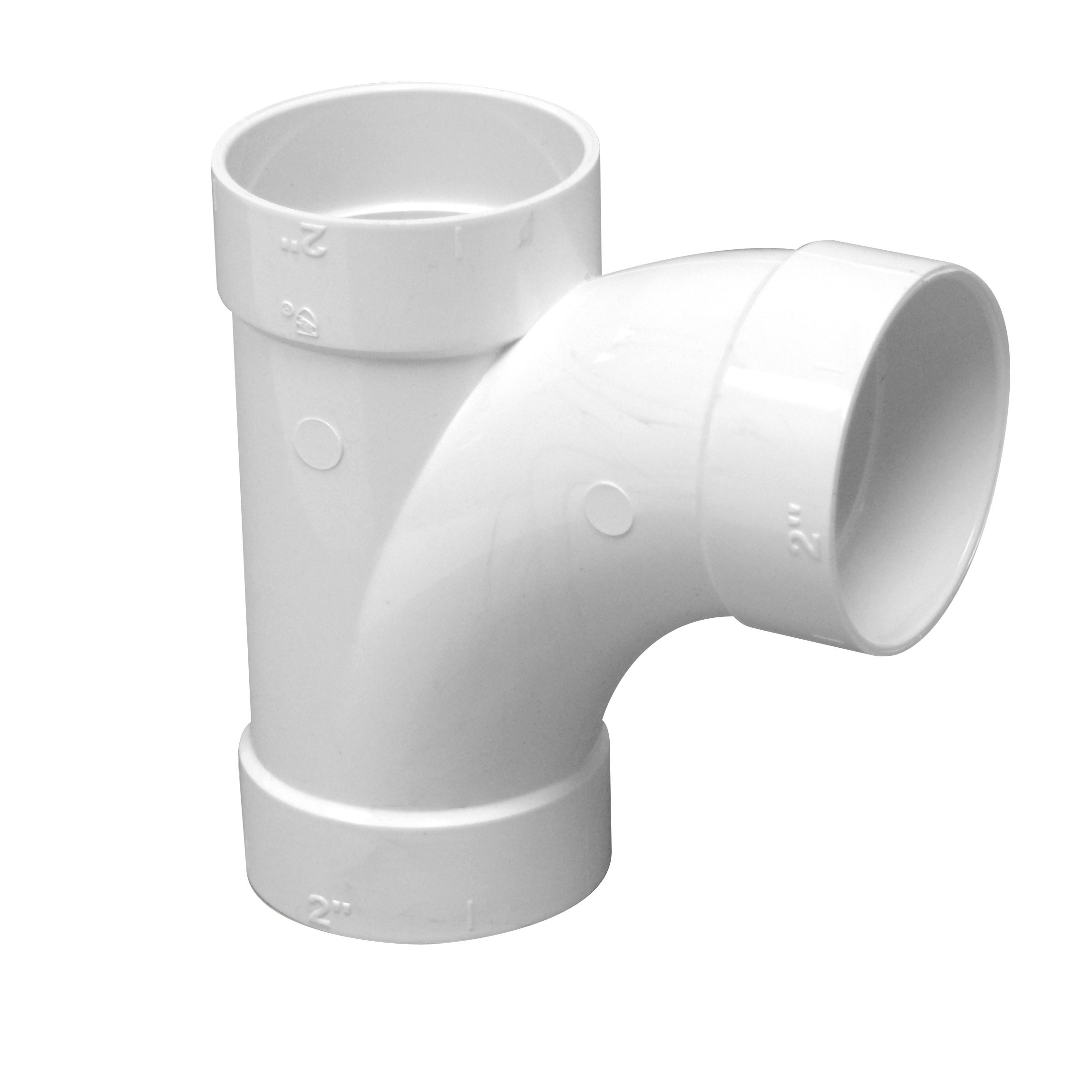 Pipes / Fittings