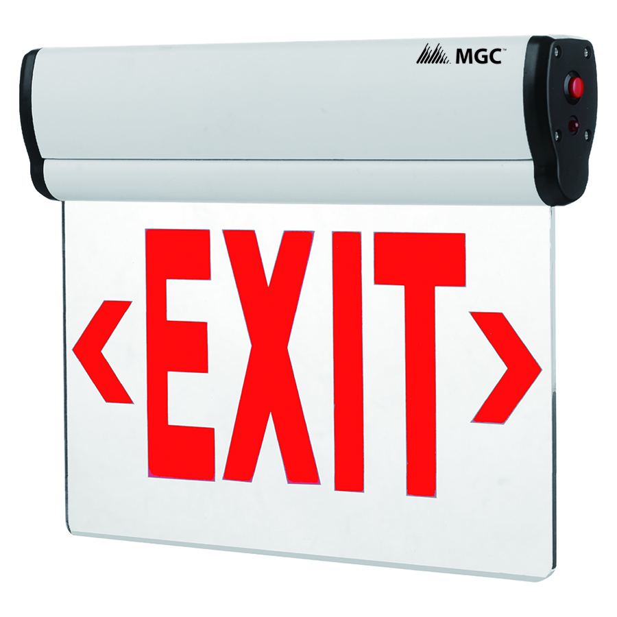 Emergency Exit Devices