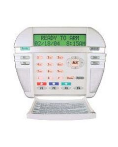 M1 LCD Keypad with Green Display