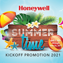 honeywell-summer-kickoff-fire-alarm-supplies