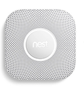 products smart homes