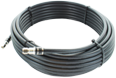 products wire